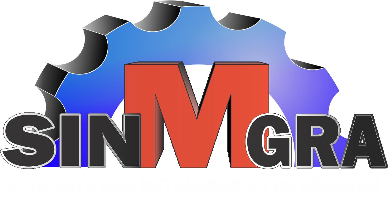 SINMGRA - Sindicato dos Metalúrgicos de Gravataí